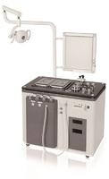 ENT SPECIALIST ST-E500 new combine