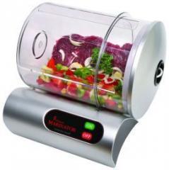 Vacuum marinator of Astor 9 min