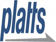 Platts/Argus подписка
