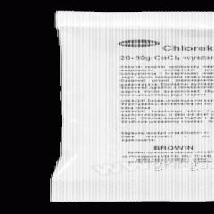 Calcium 100g chloride, art. 239134768