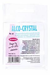 Alko-Kristall