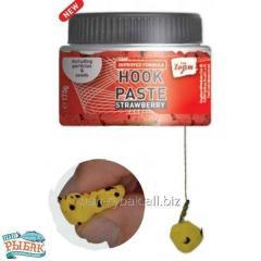 Hook Paste, 170g, strawberry CZ1846
