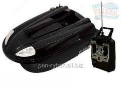 Boat mini boa