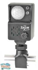 CZ Anti-theft Alarm CZ1680