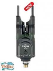 Bite Alarm ZRX CZ1833