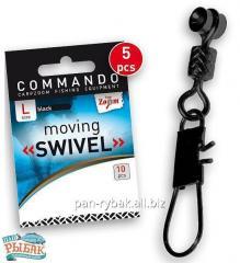 CZ Moving Swivel L CZ5203