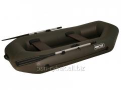 Inflatable boat of Sportex DELTA 240L