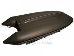 Inflatable kilson + a rug for the Shelf 250