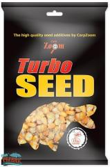 Additive of Turbo Seed Corn - Natural CZ5756