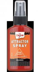 CZ Attractor Spray, Eel/Aal 50 ml CZ7644