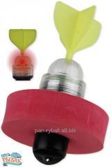 CZ Buoyant LED Marker Float CZ8168