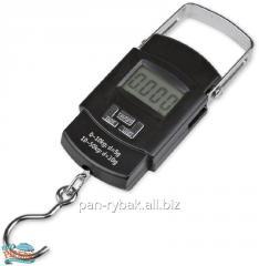 Practic Scales, 50kg CZ8281