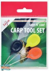 CZ Carp Tool Set CZ1176