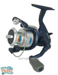 Fishing ROI Wonder B2FM 2000 F 2BB