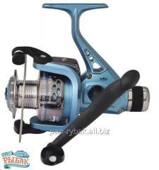 Fishing ROI FLASH 4000