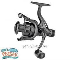 CZ Black Ghost 6000RD fishing reel CZ0375