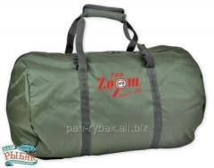 Bag for a sleeping bag of CZ3552
