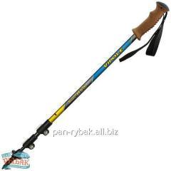 Tracking sticks of Vipole Super HSA QL Cork