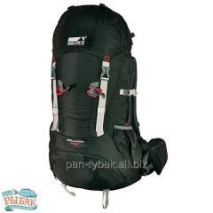 Backpack of High Peak Equinox 42 (Black)