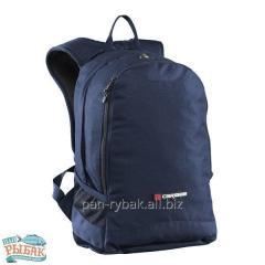 Backpack of Caribee Amazon 24 Navy
