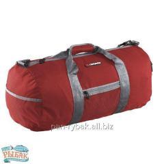 Traveling bag Caribee Urban Utility Bag 42 Red