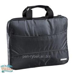 Caribee Power Tote Black bag
