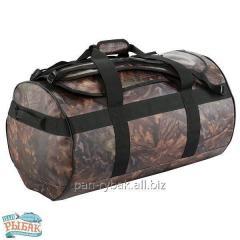 Traveling bag Caribee Kokoda 65 Duffle Cam