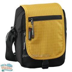 Caribee Metro Shoulder Sunflower Yellow bag