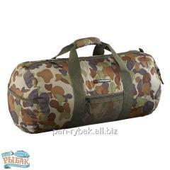 Traveling bag Caribee Congo 42 Auscam