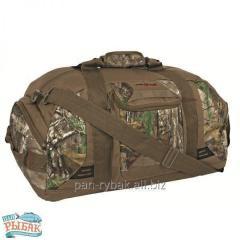 Traveling bag Fieldline Ultimate 57 (Realtree