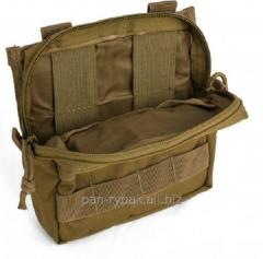Cartridge pouch of Red Rock Medium Utility (Army