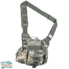 Red Rock Hipster Sling bag (Army Combat Uniform)