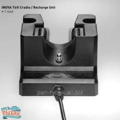 Inova accessories T4-MP-CR-I Charging device