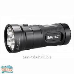 Lamp of Eagletac MX25L4C 4*XM-L2 U2 (4800 Lm)