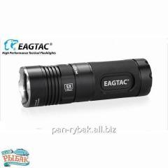 Lamp of Eagletac SX25L3 XHP50 J4 (3300 Lm)