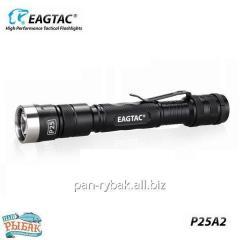 Lamp of Eagletac P25A2 XM-L2 U3 (502 Lm)