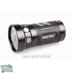 Lamp of Eagletac MX30L4XC 12*XP-G2 S2 (4800 Lm)