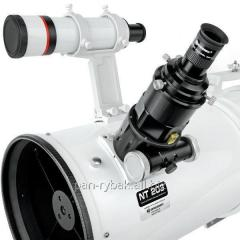 Bresser Messier NT-203/1000 EXOS-2 StarTracker