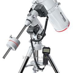 Bresser Messier NT-150S/750 EXOS-2 StarTracker