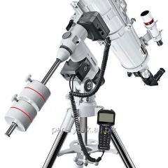 Bresser Messier AR-152L/1200 EXOS-2 StarTracker