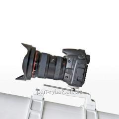 Bresser Messier AR-127S/635 EXOS-2/EQ5 telescope