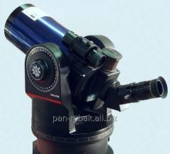 Meade ETX-90PE-UHTC GOTO telescope