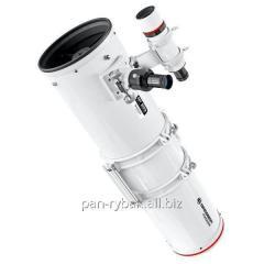 Bresser Messier NT-203/1000 EXOS-2/EQ5 telescope