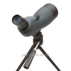 Telescope of Alpen 15-45x60/45 Waterproof