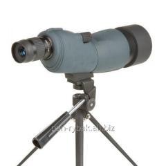 Telescope of Alpen 15-45x60 KIT Waterproof