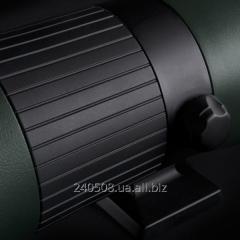 Telescope of Hawke Sapphire ED 20-60x82 WP