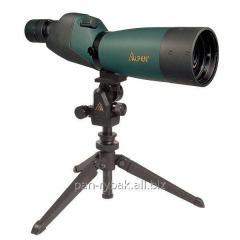 Telescope of Alpen 20-60x80 Waterproof