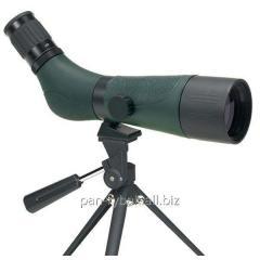 Telescope of Alpen 20-60x60/45 Waterproof