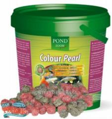 ColourPearl of Sterns 360gr PZ3445