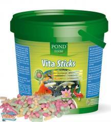 VitaSticks of Sterns (0,115 kg) PZ3391